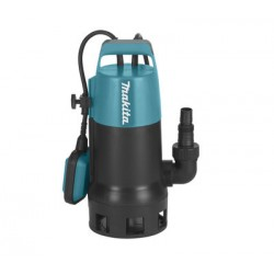 Makita PF1010 submersible pump