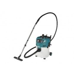 Makita VC3012L - wet and...