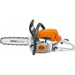 Stihl MS 231CBE chainsaw