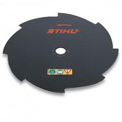 Stihl GSB 230-8 - Cutit pt...