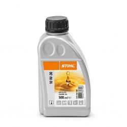 Stihl 4 stroke oil 10W-30