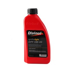 Divinol Syntholight DPF...