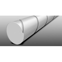 2.4mm x 15.2m - Replacement...