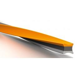 2.4mm x 70m - Fir Stihl CF3...