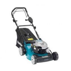Makita PLM4622N2 - self...