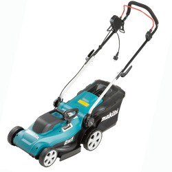 Makita ELM 3320 - electric...