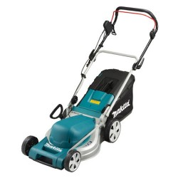 Makita ELM4121 - electric...
