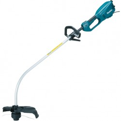 Makita UR3500 - electric...