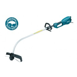 Makita UR3501 - electric...