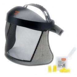 Stihl Polycarbonate visor -...