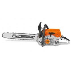 Stihl MS 462 chainsaw
