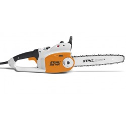 Stihl MSE 190 CBQ electric...