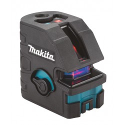 Makita SK104Z - Laser Level...
