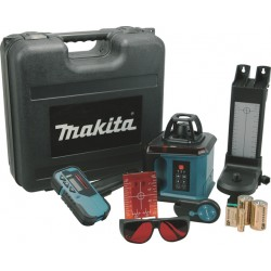 Makita SKR200Z - Automatic...