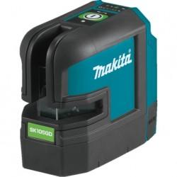 Makita SK105GDZ - 12Vmax...