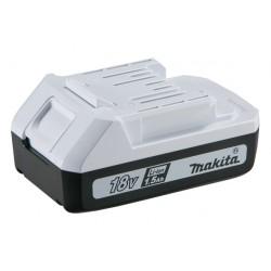Makita  BL1415G  - 14.4V...