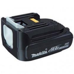 Makita  BL1415N  - 14.4V...