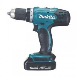 Makita DDF458Z - Masina de...