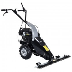 Ekomot 1001C - Scythe mower