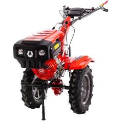 Rotakt RO10R - motocultor...