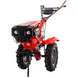 Rotakt RO135S - motocultor...