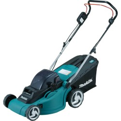 Makita DLM380Z cordless mower