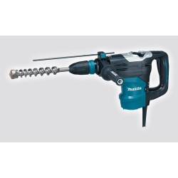 Makita HR4013 - SDS Max...