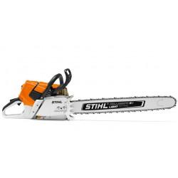 Stihl MS 661 CM chainsaw