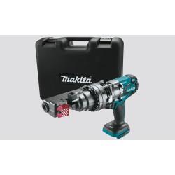 Makita DSC163ZK - 18V LXT...