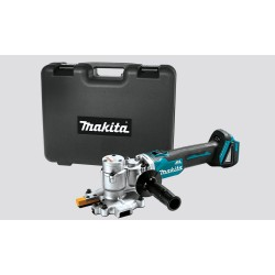 Makita DSC251RT - Masina de...