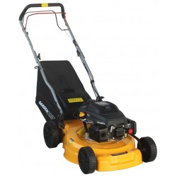 Ekomot 18S - Lawn mower