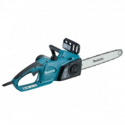 Makita UC3541A electric...