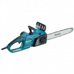 Makita UC4041A electric...