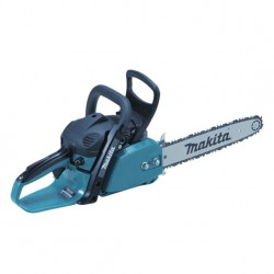 Makita EA3200S petrol chainsaw