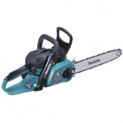 Makita EA3201S petrol chainsaw