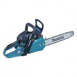 Makita EA3500S petrol chainsaw