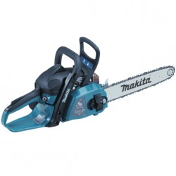 Makita EA3501S petrol chainsaw
