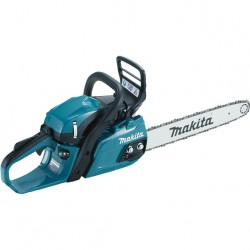 Makita EA3600F petrol chainsaw