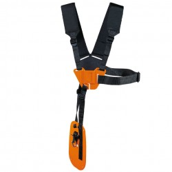 Stihl simple harness for...