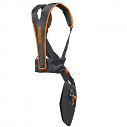 Stihl Advanced harness for...
