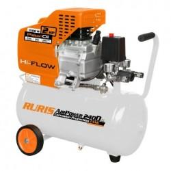 Compresor Ruris AirPower 2400