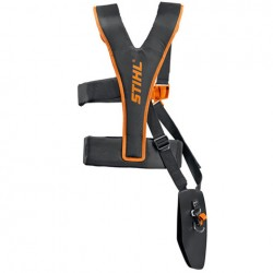 Stihl Advanced Plus -...