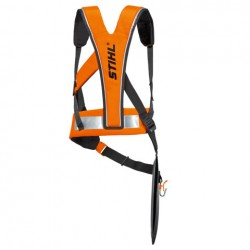Stihl Advanced Forest Plus...