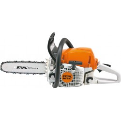 Stihl MS 231 chainsaw...