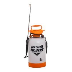 RURIS RS 500 - Manual sprayer