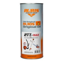 RURIS 2TT-MAX - 2 stroke...
