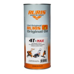RURIS 4T-MAX - 4 stroke...
