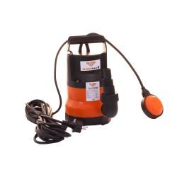 RURIS Aqua 8 - pompa...