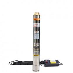 RURIS Aqua 790 - pompa...