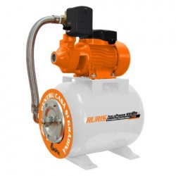 RURIS AquaPower 1008S -...
